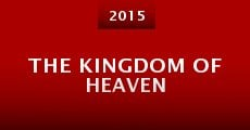 Película The Kingdom of Heaven