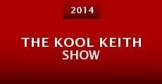 The Kool Keith Show (2014) stream