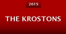 The Krostons (2015) stream