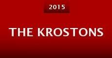 Película The Krostons