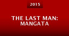 Película The Last Man: Mangata