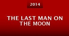 Película The Last Man on the Moon