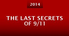 The Last Secrets of 9/11 (2014)