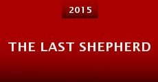 The Last Shepherd (2013) stream