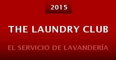 Película The Laundry Club