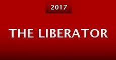 The Liberator (2015)