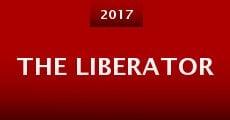 The Liberator (2015) stream