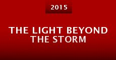 Película The Light Beyond the Storm