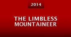 The Limbless Mountaineer (2014) stream