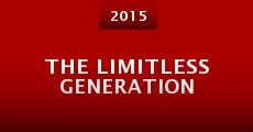 The Limitless Generation (2015)