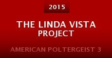The Linda Vista Project (2014)