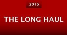 The Long Haul (2016) stream