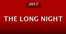 The Long Night (2015) stream