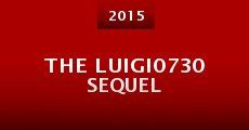 The Luigi0730 Sequel (2015)
