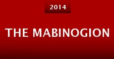 The Mabinogion (2014)