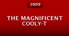 Watch the magnificent cooly-t online dating
