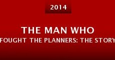 Película The Man Who Fought the Planners: The Story of Ian Nairn