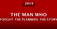 The Man Who Fought the Planners: The Story of Ian Nairn (2014) stream