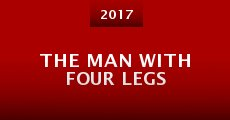 The Man with Four Legs (2015)