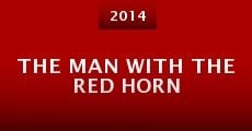 The Man with the Red Horn (2014)