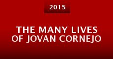 The Many Lives of Jovan Cornejo