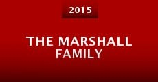 Película The Marshall Family