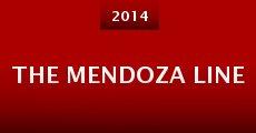 Película The Mendoza Line