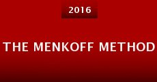 The Menkoff Method (2015)