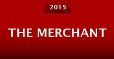 Película The Merchant