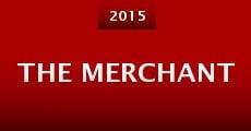 The Merchant (2015) stream