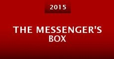 The Messenger's Box (2015)