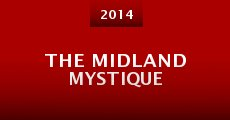 Película The Midland Mystique
