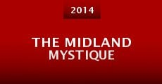 The Midland Mystique (2014)