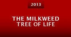 The Milkweed Tree of Life (2015) stream