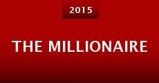 Película The Millionaire