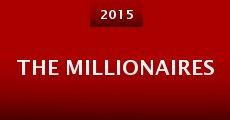 Película The Millionaires