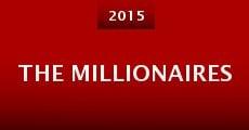 The Millionaires (2014)