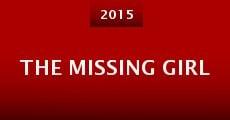 The Missing Girl (2014) stream