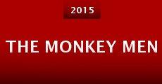 The Monkey Men (2015) stream