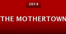 Película The Mothertown