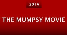 Película The Mumpsy Movie