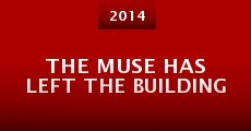 The Muse Has Left the Building (2014)