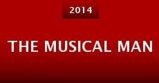 The Musical Man (2014) stream