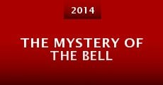 Película The Mystery of the Bell