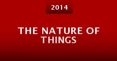 The Nature of Things (2014) stream