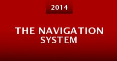 The Navigation System (2014)