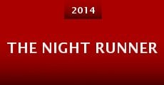 Película The Night Runner