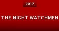 The Night Watchmen (2015) stream