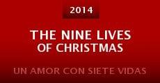 The Nine Lives of Christmas (2014) stream