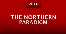 The Northern Paradigm (2015)